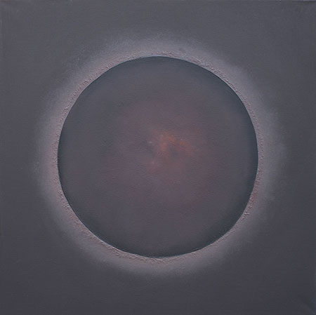 Moon Painting Gallery